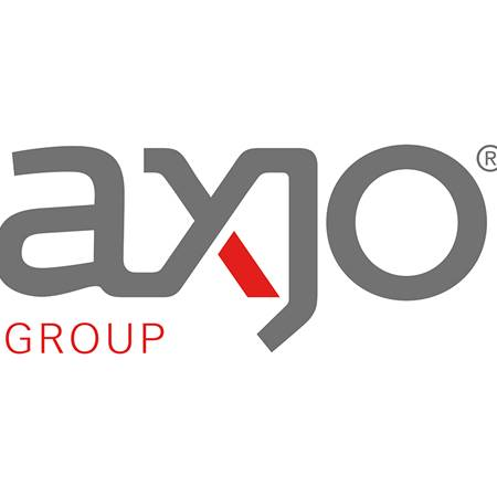 Axjo Group (1)