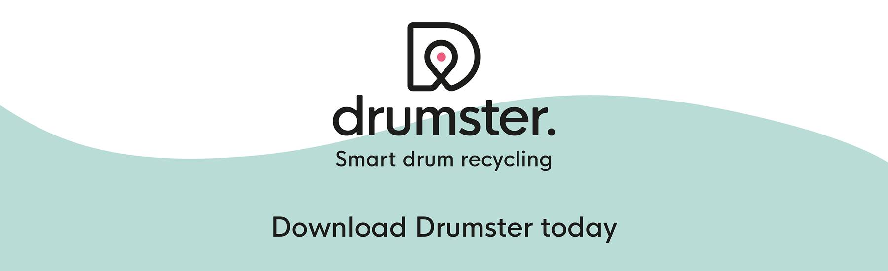 Drumster3 New